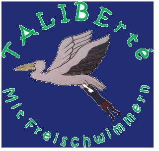 Taliberté